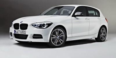 BMW 120i E87 2009 2.0 Litre Servicing prices