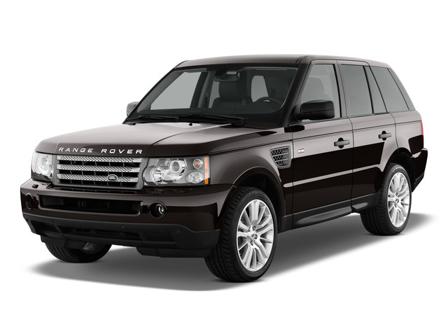 Land Rover Discovery 2005 2.5 Litre TD5 Diesel Servicing prices