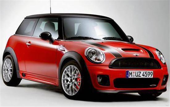 Mini Cooper S 2010 1.2L Manual Servicing prices