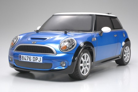 Mini Cooper 2006 1.6L Auto Servicing prices