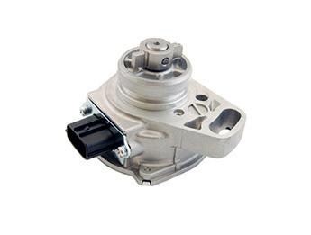 Cam Angle Sensor